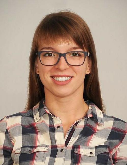 Agnieszka Cichońska
