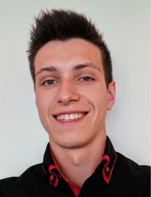 Mariusz Lenczyk