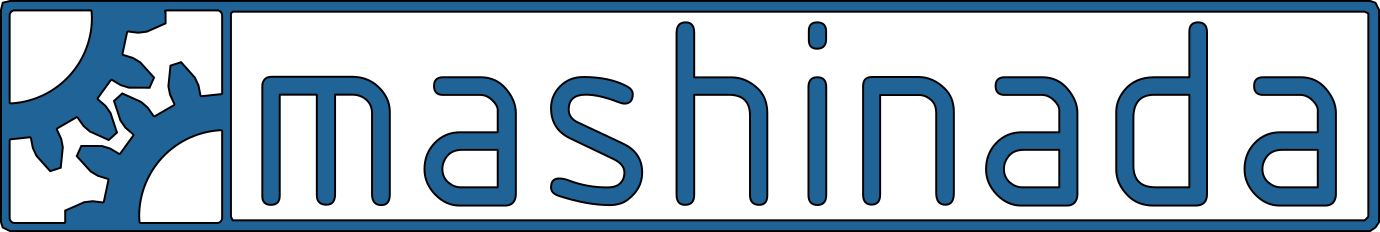 mashinada