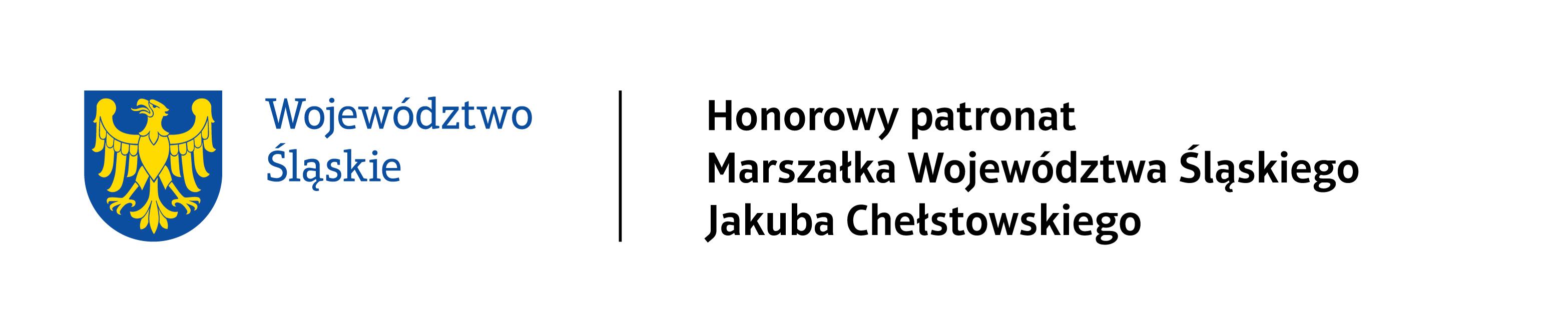 znak-PL_PATRONAT-Chelstowski-01