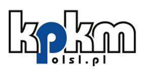 kpkmTransparent