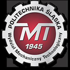 Wydział Mechaniczny Technologiczny Politechniki Śląskiej