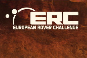 erc_final_kielce_news