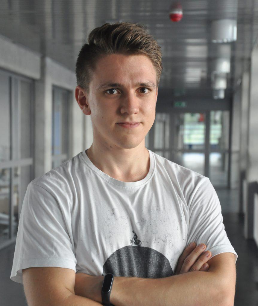 Wojciech Nitka